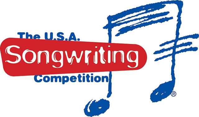 Brian Kelly is Finalist in USA Songwriting Competition 2016